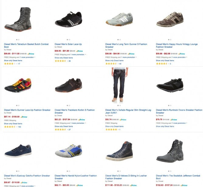 Amazon_com__25__off__150_Diesel_Clothing___Shoes__Clothing__Shoes___Jewelry