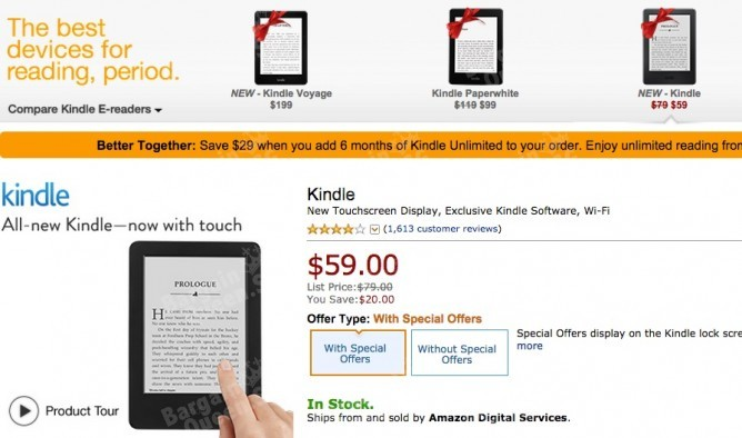 Kindle_Touch_Screen_E-Reader_with_Light