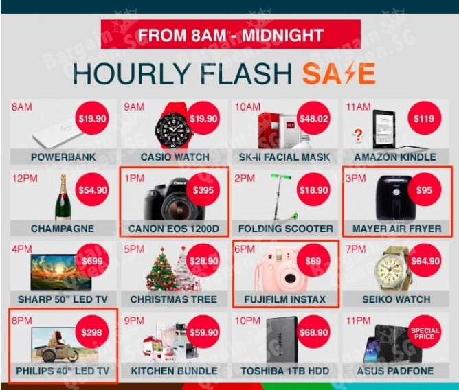 coupons outlet oakley  coupons, flash