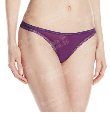 dd917c7622 Up to 25% Off + Extra 20% Off Calvin Klein Lingerie