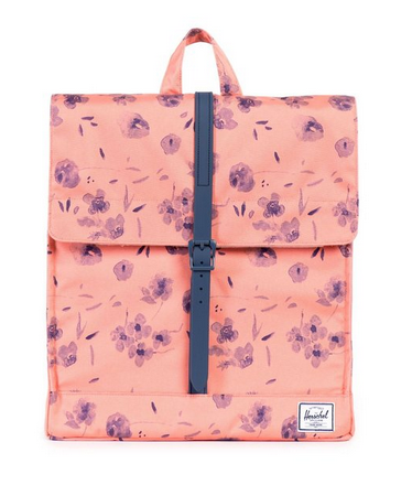 d5ac4988121 Amazon offers Herschel Supply Co. City for  49.99. Inspired by classic  scouting bags