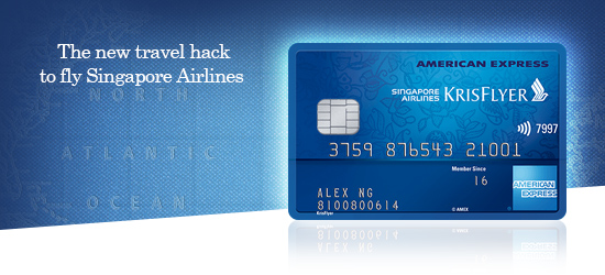 Standard chartered business credit card malaysia image collections standard chartered business credit card malaysia images card standard chartered business credit card malaysia image collections reheart Image collections