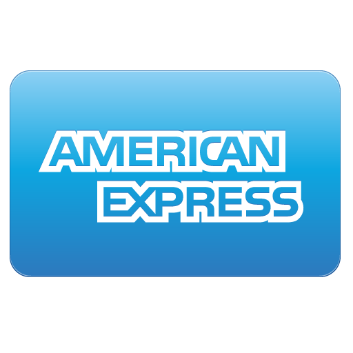 Carte American Express.The Clan Restaurant 1 For 1 Of All Ala Carte Items For Amex