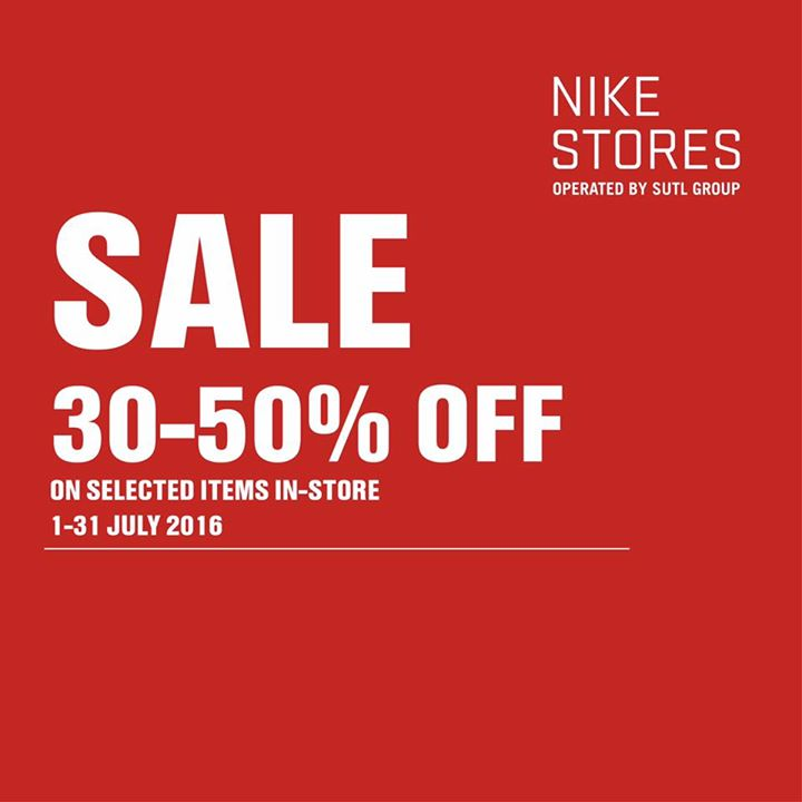cheap for discount 233d4 38eee Nike Singapore September,2019 Promos, Sale, Coupon Code 👑BQ ...