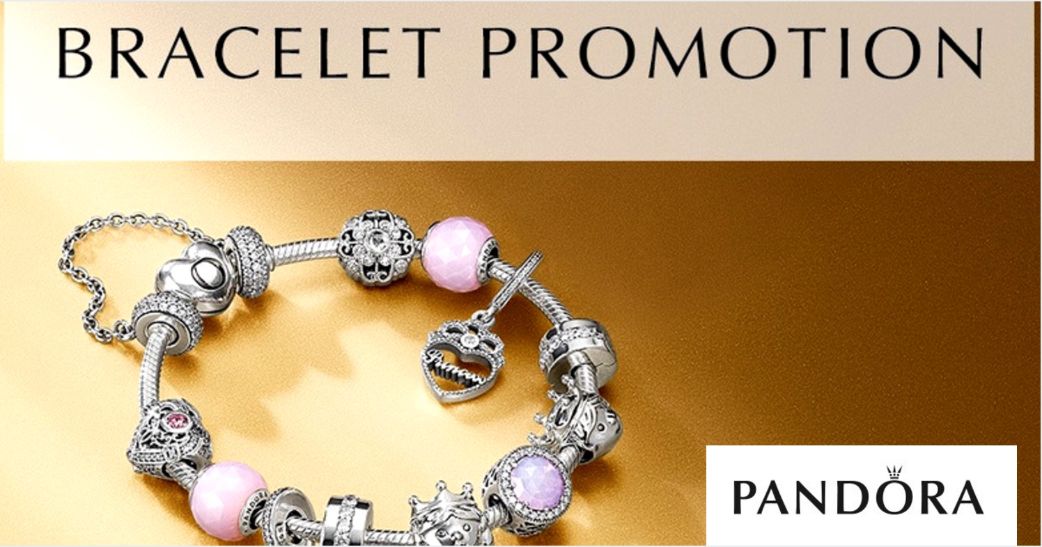 792a3be0f Pandora Singapore July,2019 Promos, Sale, Coupon Code 👑BQ.sg BargainQueen