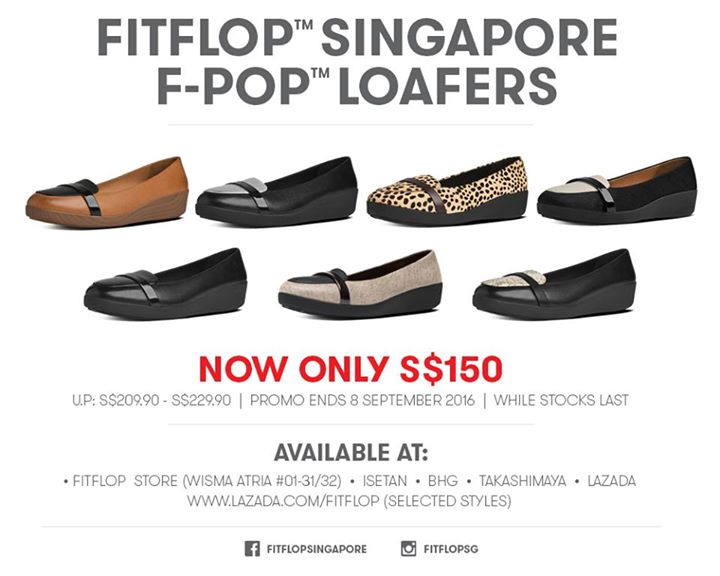 207b6b8dc FitFlop May