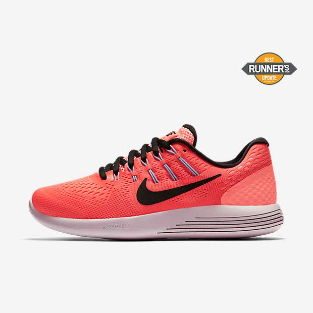 new styles 904cc 866ec  Nike Singapore  The Nike LunarGlide 8 Running Shoe ( 199) offers  breathable support and exceptionally soft cushioning to help you glide  through your