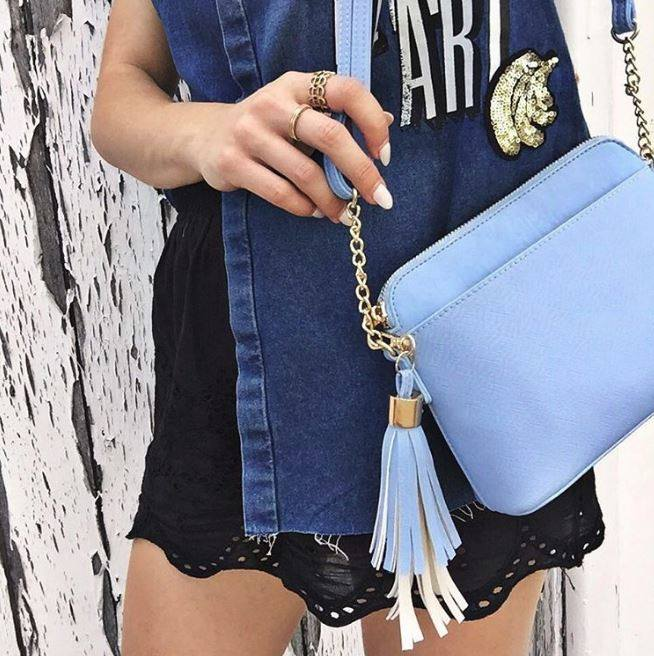 Colette By Hayman Get 40 Off Your 2nd Bag Online And In Now Offer Ends Soon Http Bit Ly 2chmsvt Bq Sg Bargainqueen