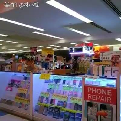 SGPHONE] Moving Out Sale !!!! 要錢不要貨!!要錢唔要貨