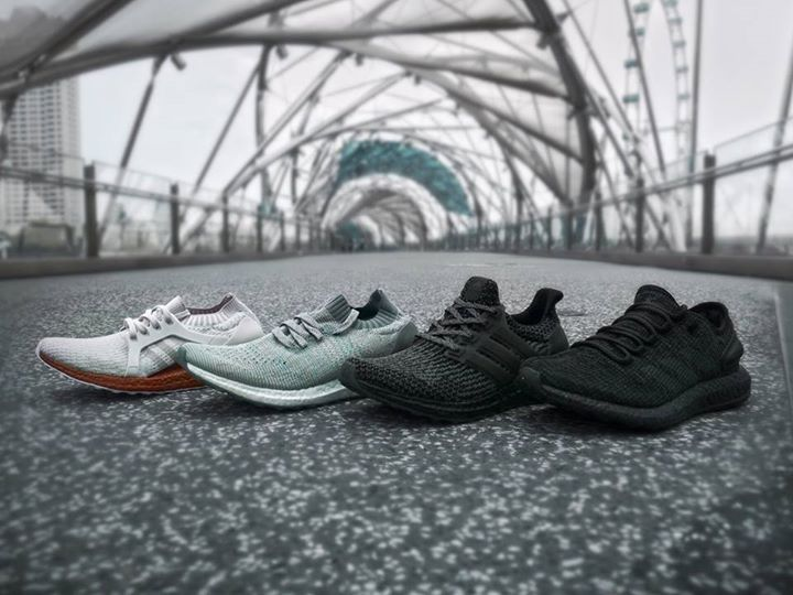 reputable site ef027 7de0f Not applicable for discounts and use of vouchers - adidas Singapore Pte Ltd  reserves the right to amend these terms and conditions at any time and  without ...