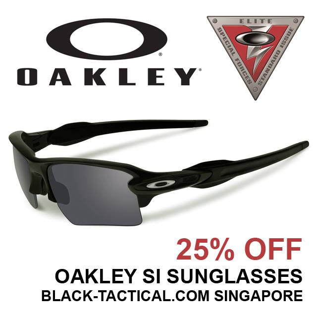 More Details here http   black-tactical.com store eye-protection-oakley-si- standard-issue-c-3 121 130 5b9d9587b0
