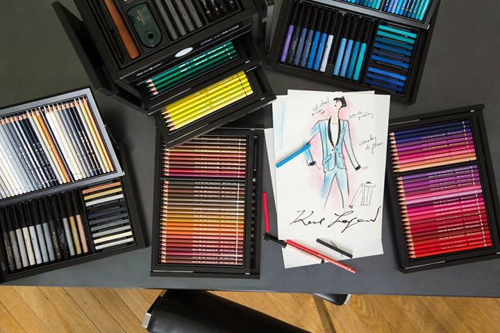 faber castell competition