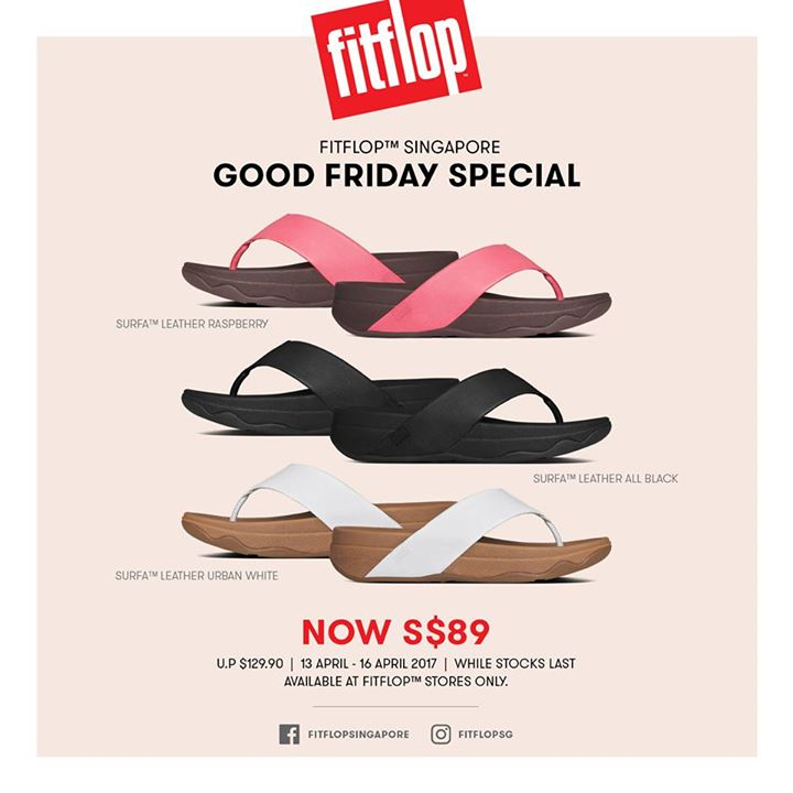 bb5c90e86bdb6  FitFlop  GREAT news if you re in Singapore this long weekend! - 👑BQ.sg  BargainQueen