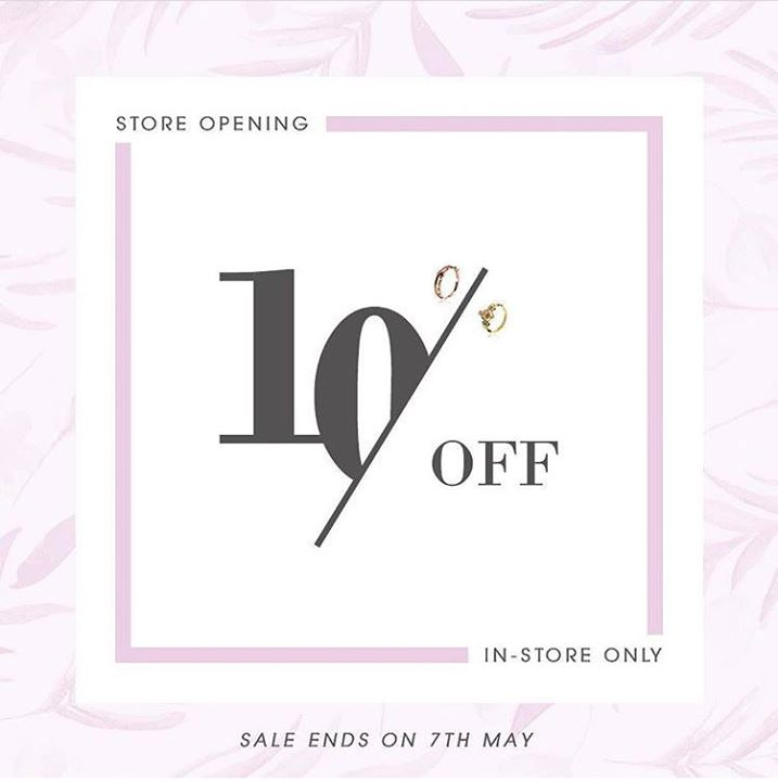 Orchard Central May,2019 Promos, Sale, Coupon Code 👑BQ sg BargainQueen