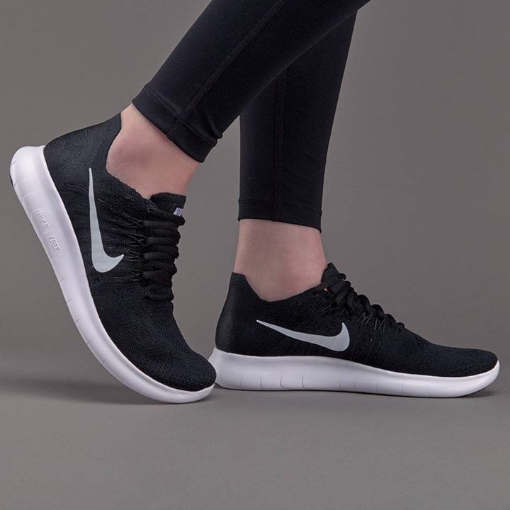 c0bf3a14b1d23 ... white black running shoe 9.5 women us f962f 5e766  uk nike free rn  flyknit 2017 women now available in store.price at 209 retail