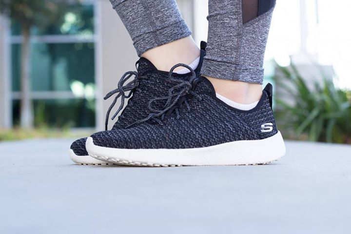 skechers singapore sale