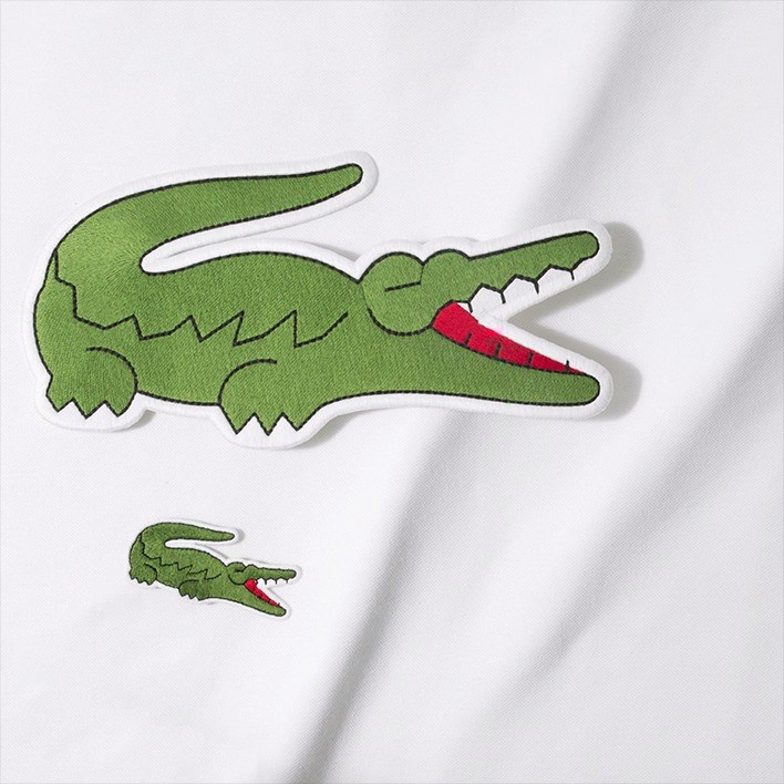 Lacoste Outlet Congratulations To Novak Djokovic And Jelena Djokovic On Their New Born Baby Girl Bq Sg Bargainqueen
