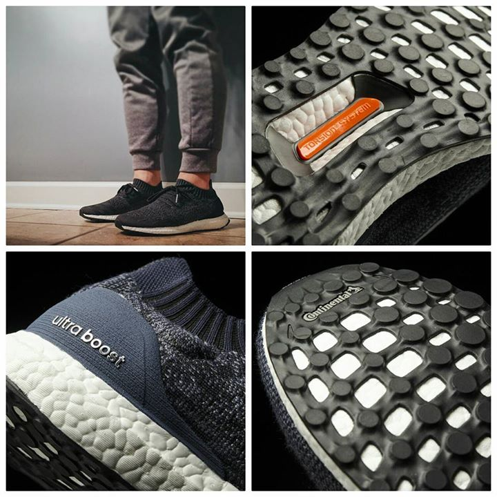 quality design 69972 51be1 I Run] ULTRABOOST UNCAGED SHALE # BY2566 Priced at $299 ...