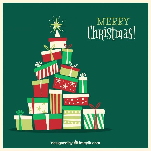 New Horizon Centre  New Horizons Singapore wishes you a Merry Christmas to  all! - 👑BQ.sg BargainQueen 704d41ee1e8