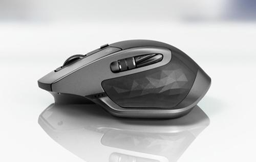 e519ddd76a2 [Newstead Technologies] Logitech MX Master 2S is the perfect gift idea for  power user, now with offer price offer of $119!