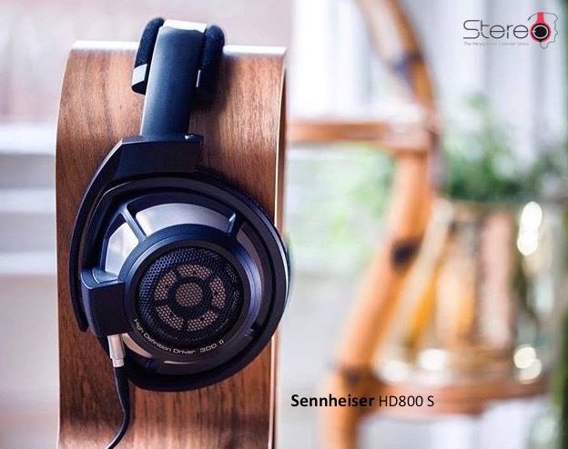 f232fe6570d Stereo] Sleek, precise, and designed for perfection. - 👑BQ.sg ...