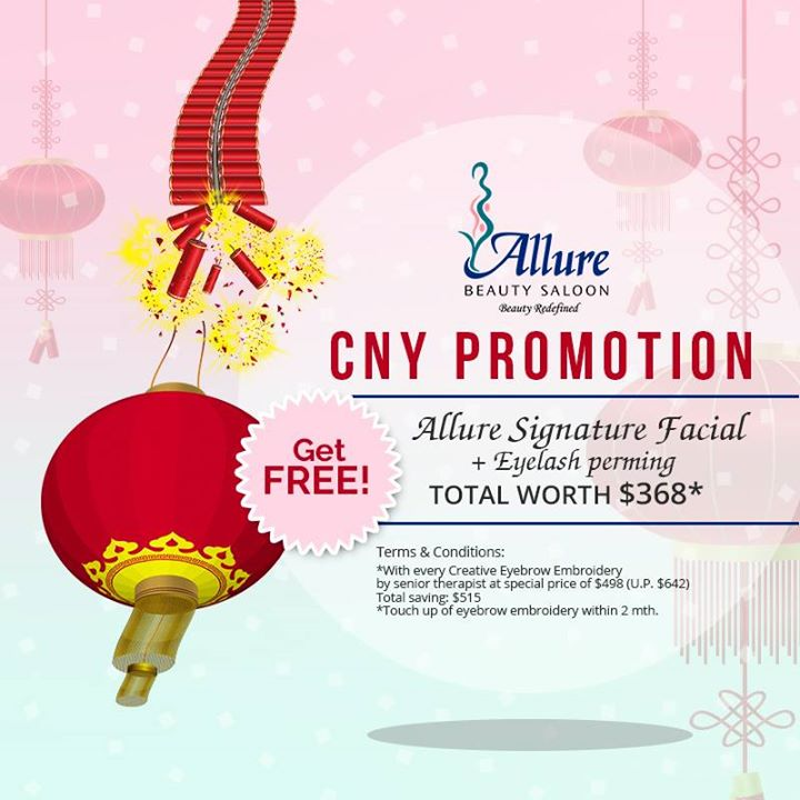 hair-salon-spa Singapore Promos, Sales, Discount, Coupon