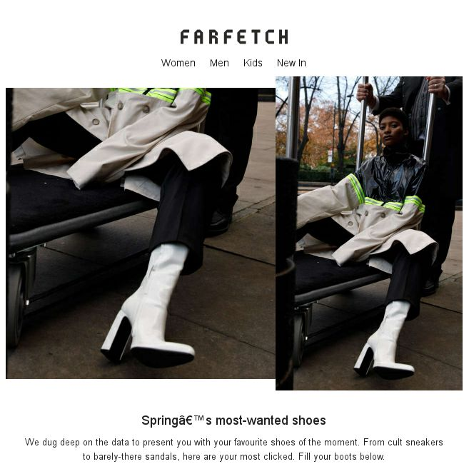 215251c7032  Farfetch  And the winner for best shoe goes to… - 👑BQ.sg BargainQueen