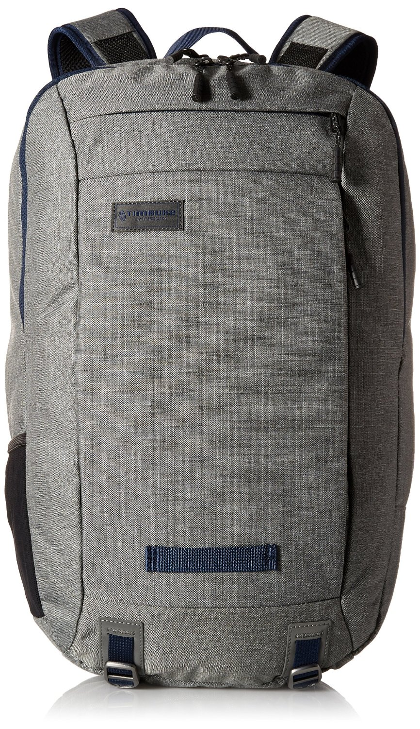 Harga Jual Billabong Command Skate Backpack Black Heather Surfstitch Giordano Jam Tangan Pria Rosegold Stainless Steel P1718 66 Amazon Timbuk2 Laptop Tsa Friendly Us9026 Bq Bargainqueen