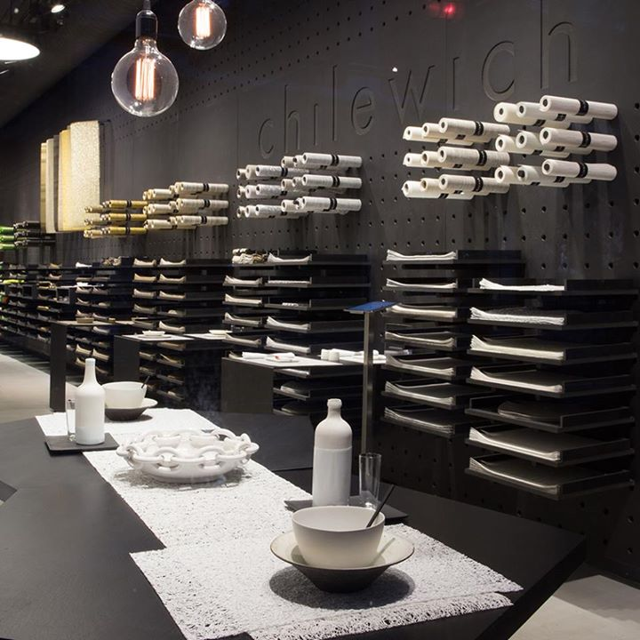 Our In Nyc Offers The Most Comprehensive Collection Of Chilewich Tabletop And Flooring Designs Under One Roof Now Https Goo Gl Cz5c27